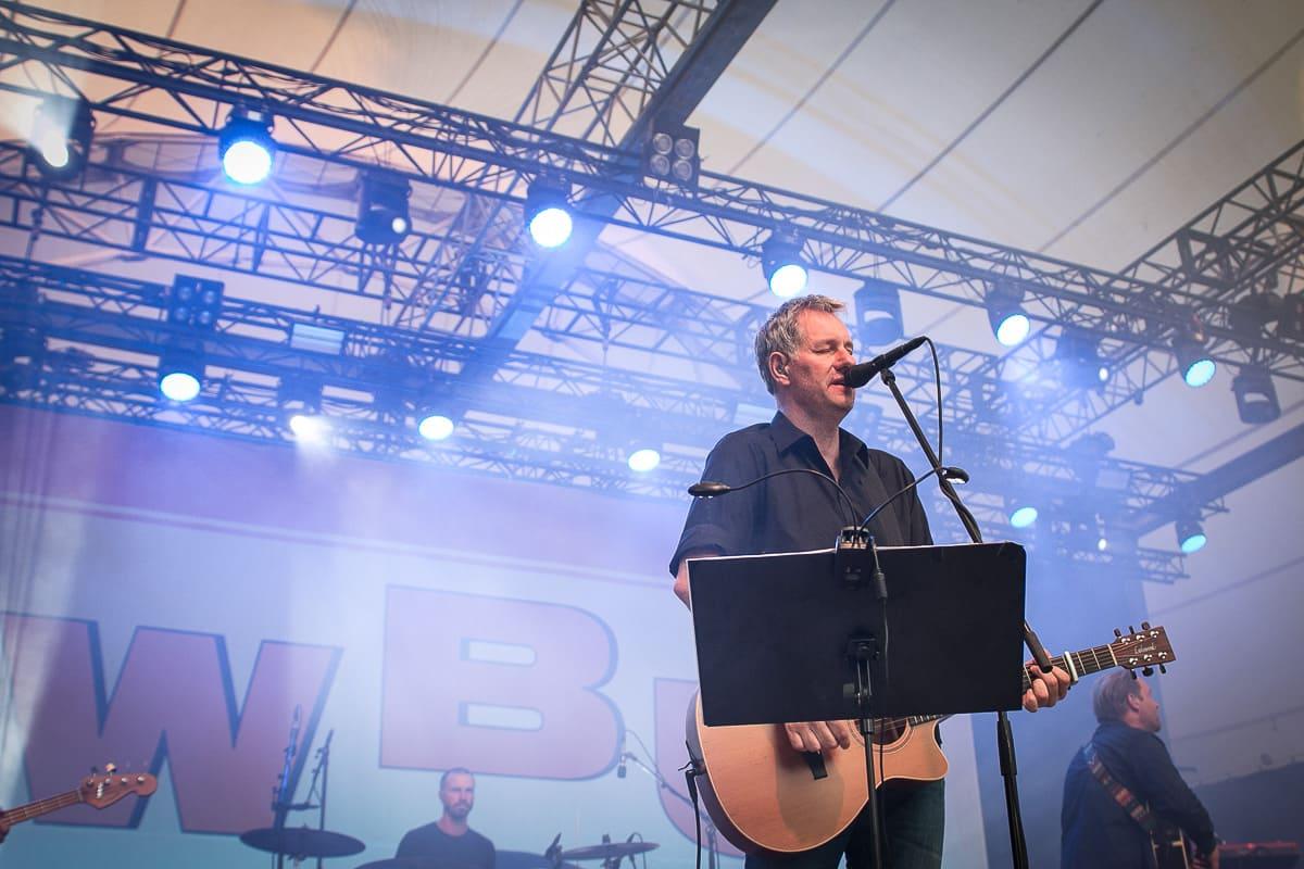 Bosse Wiebusch Uhlmann Hannover
