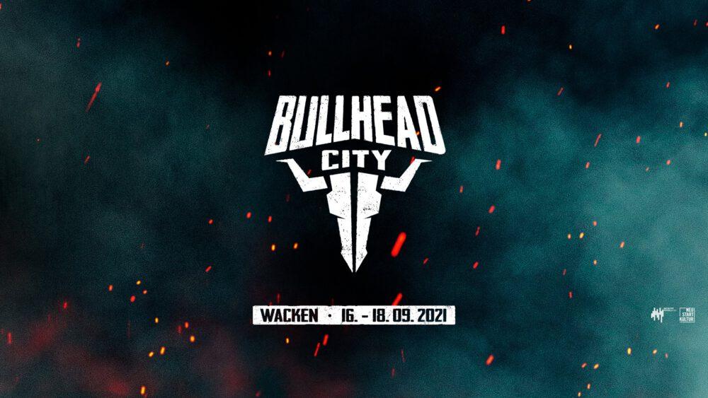 Bullhead City News