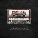 Montreal Bestandsaufnahme Albumcover