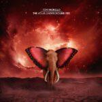Tom Morello The Atlas Underground Fire Albumcover