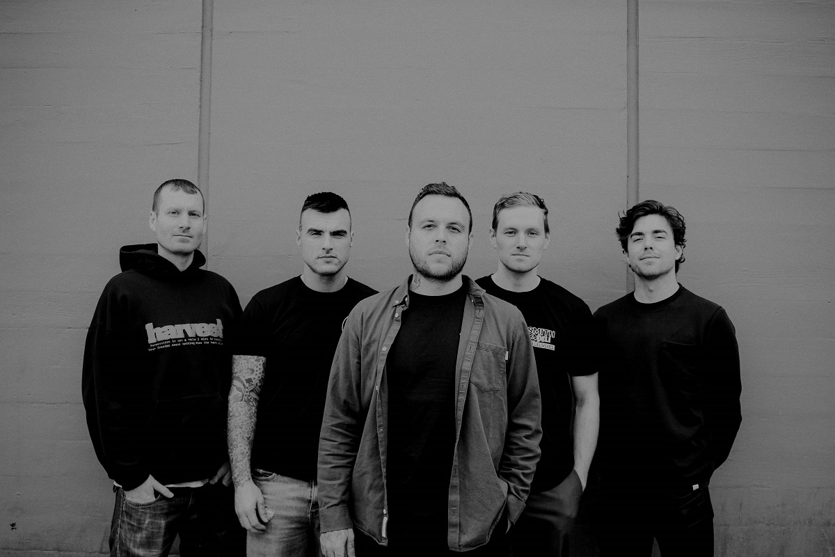 Stick To Your Guns 2021